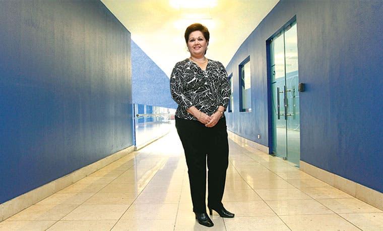 BAC San José incentivará el turismo nacional