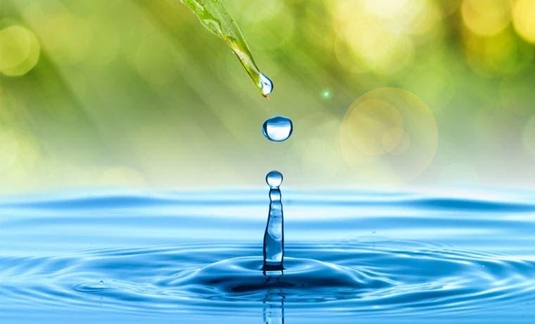 Aresep propone generalizar tarifa de protección hídrica