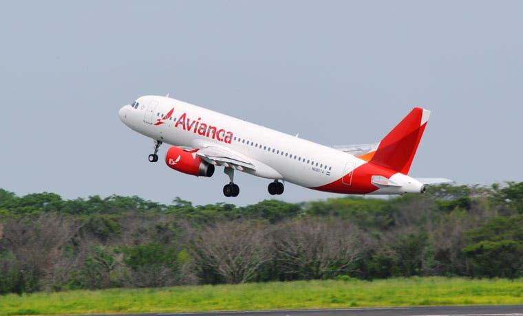 Avianca y ALSA conecta destinos en España