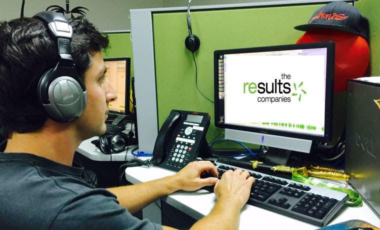 Hasta 400 puestos de trabajo disponibles en compañía de servicio al cliente