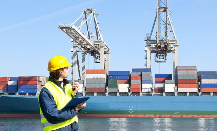 Exportaciones disminuyeron 14,5% en 2015