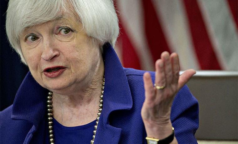 Pasos que dará y no dará la Fed esta semana