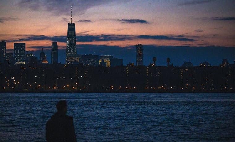 Desarrollador chino apunta más bajo por sobreoferta en Manhattan
