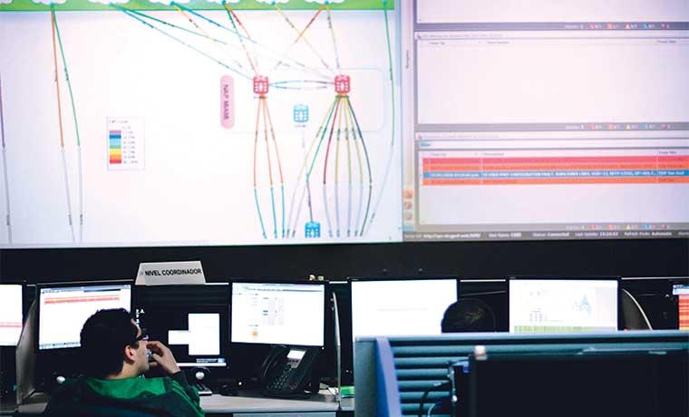 Internet hasta diez veces más rápido disponible en GAM y Guanacaste