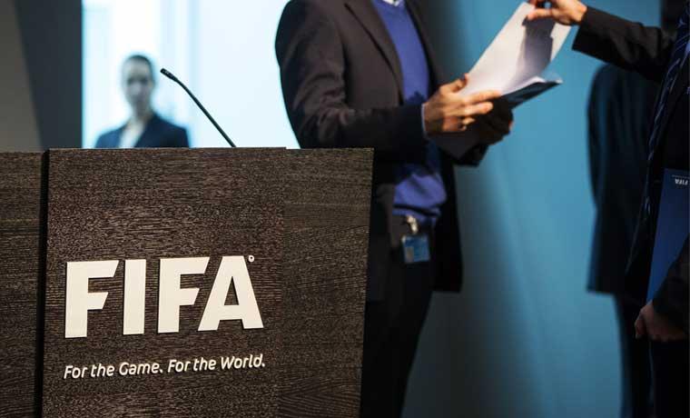Disputa por fondos podría paralizar la Copa Libertadores