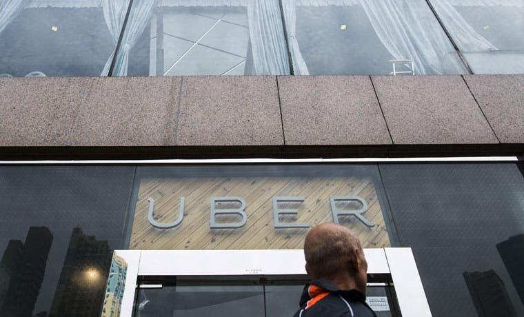 Conozca los puestos de trabajo que Uber está ofreciendo