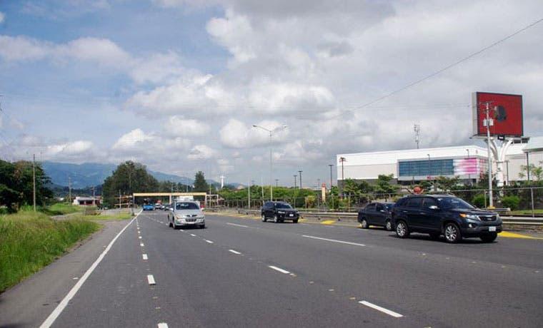 Futuro de Ruta 32 aún no se aclara