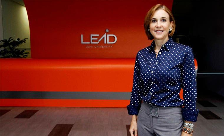U Lead será sede de concurso internacional para emprendedores