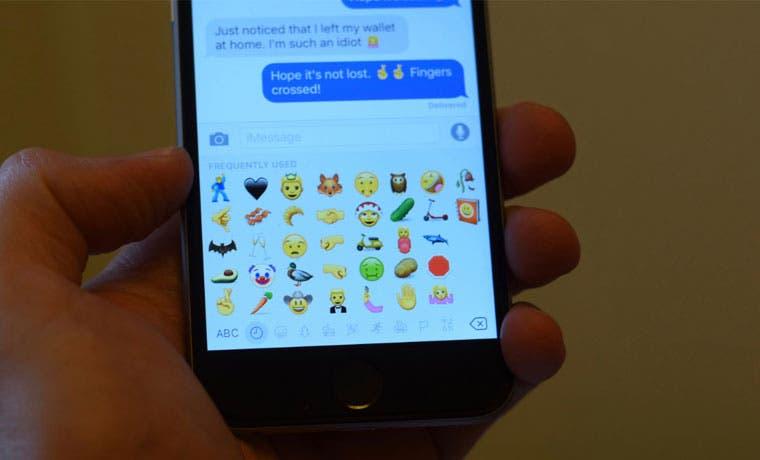 Conozca los posibles 38 nuevos emojis de Whatsapp