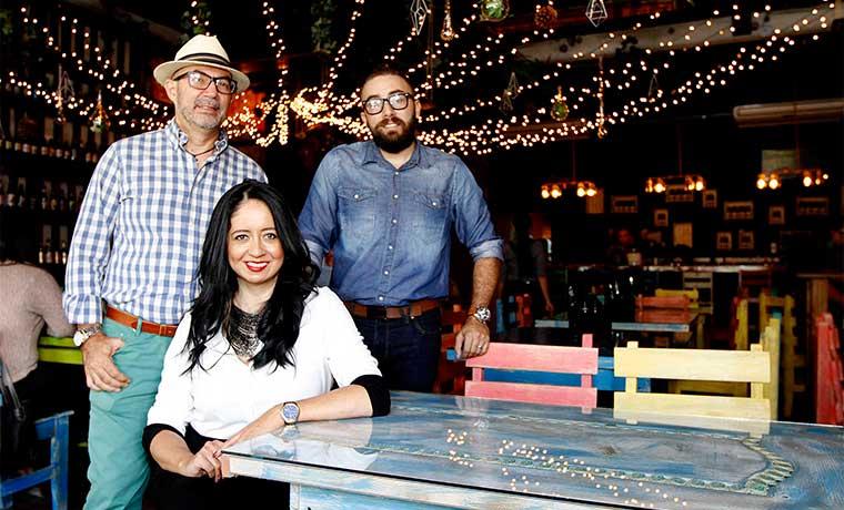 Costa Rica Beer Factory se convertirá en franquicia