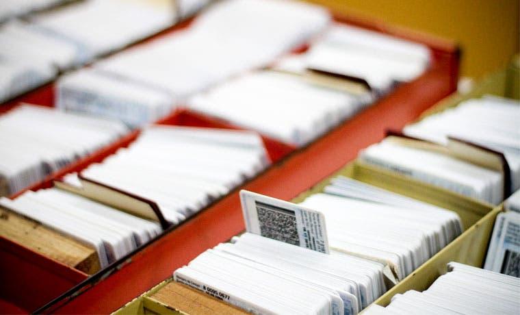 TSE ampliará horario para solicitud de cédulas