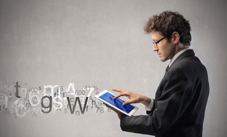 Conferencia le mostrará últimas tendencias en mercadeo digital