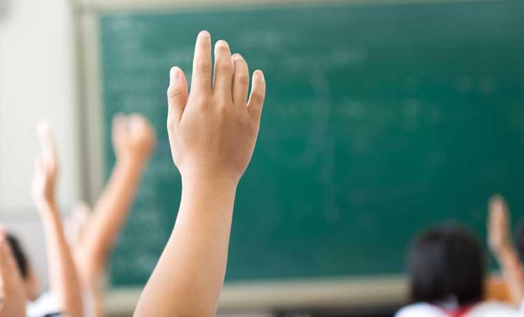 Fundación Sifais impartirá clases gratuitas en la Carpio