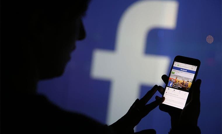 Facebook crece gracias a anuncios y usuarios que impulsan ventas