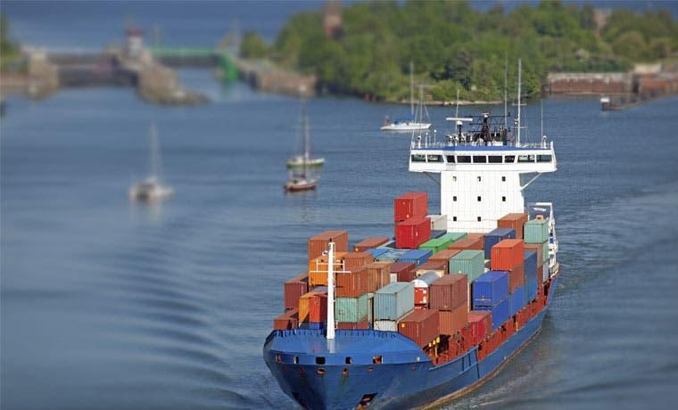 Exportadores tendrán oficina comercial de Procomer en Nicaragua