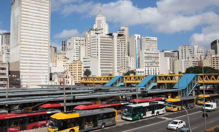 Expertos en restructuración dicen que Brasil será su punto de conflicto en 2016