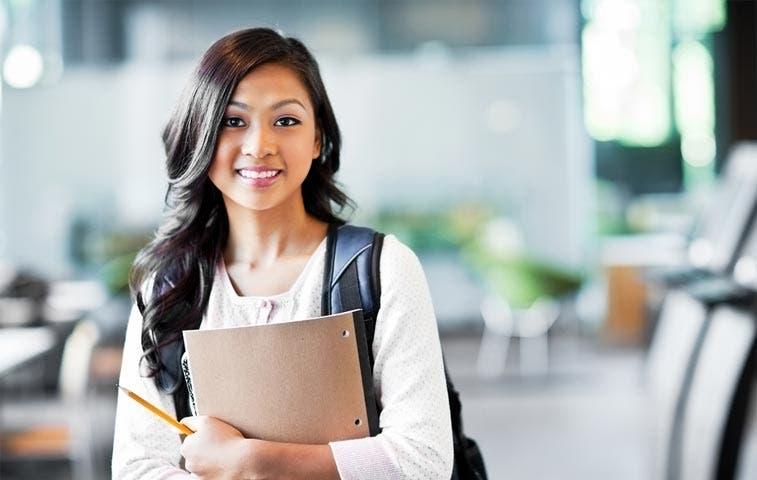 Nestlé capacitará a jóvenes para prepararlos en su ingreso al mundo laboral