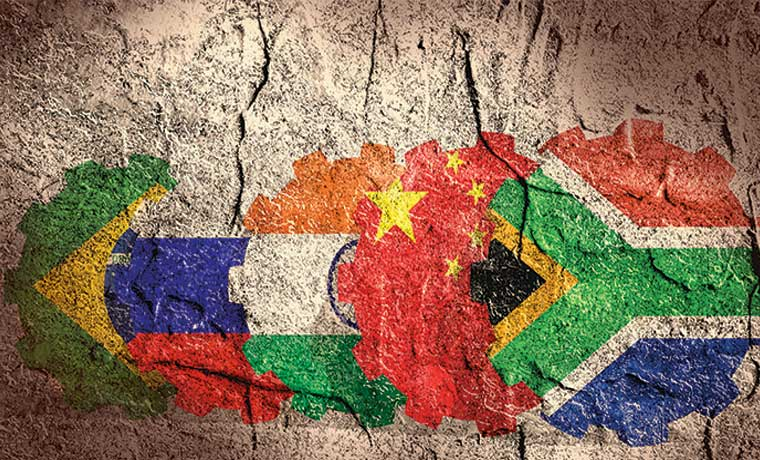 Éxodo de bonos de mercados emergentes aumentaría impagos