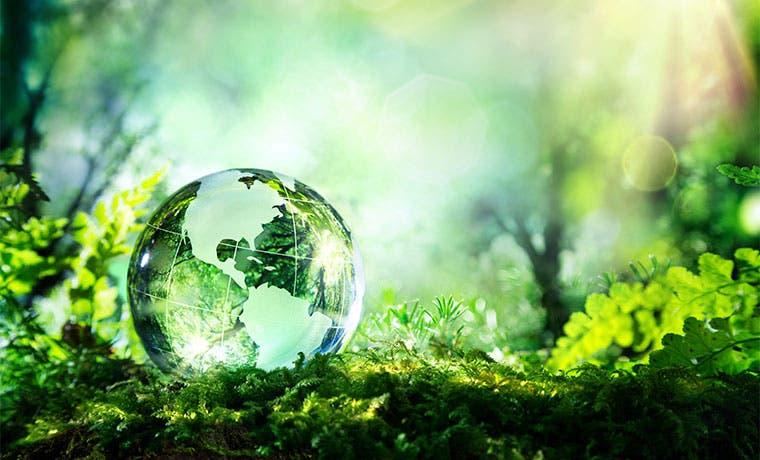 Costa Rica recupera 12 puestos en índice ambiental de Yale