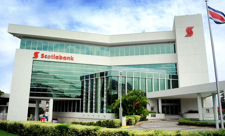Scotiabank completa adquisición de Citigroup en Costa Rica y Panamá