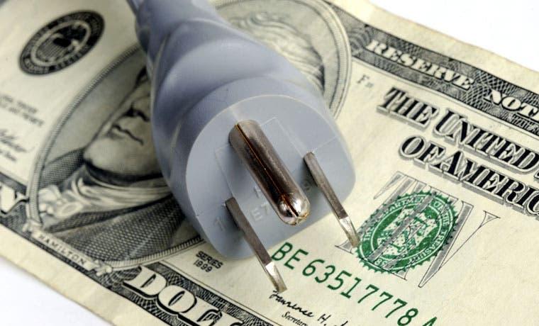 Febrero tendrá cuatro audiencias  de aumentos en tarifas de energía y transporte