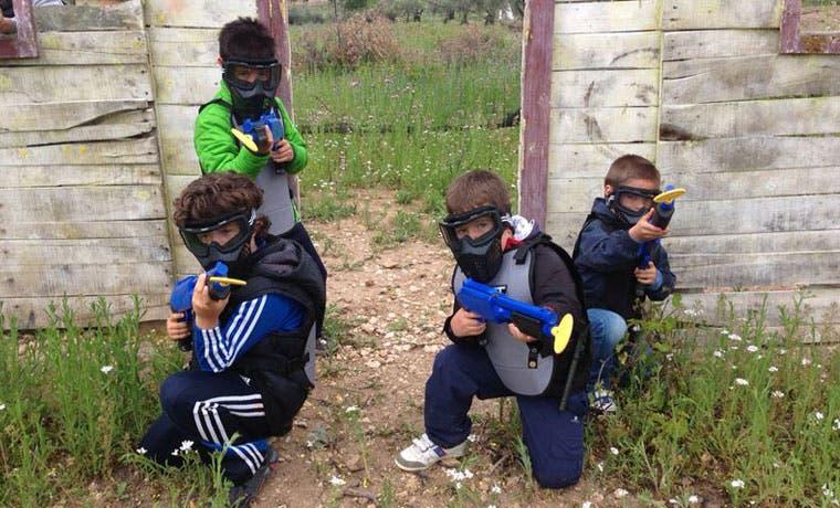 Avenida Escazú ofrecerá actividades para niños antes de entrada a clases