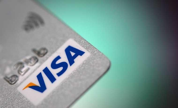 Visa y Evernote firman acuerdo que favorecerá a 400 millones de tarjetas