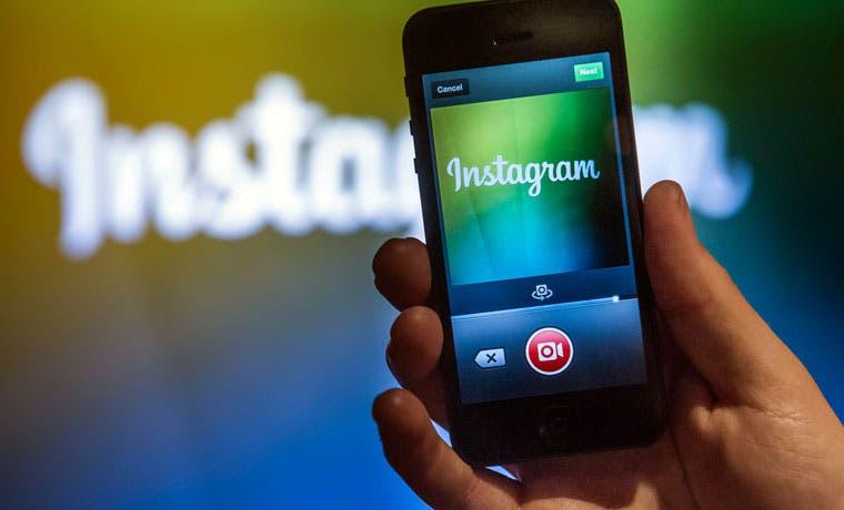 Siete consejos para cuidar su cuenta de Instagram