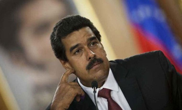 América Latina no compadece a Venezuela: Mac Margolis