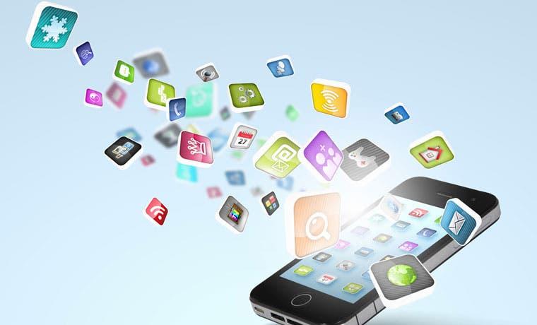 Apps serán vitales para las pymes este año