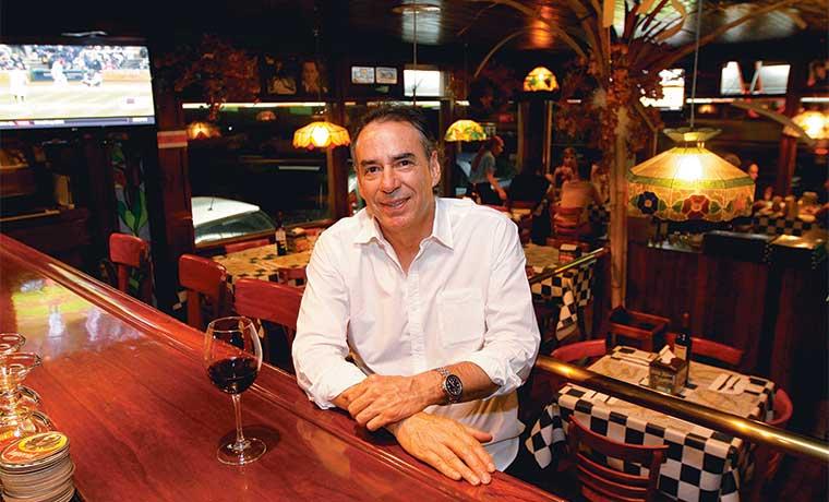 Super Bowl sin cerveza: restaurantes se ajustan a Ley Seca