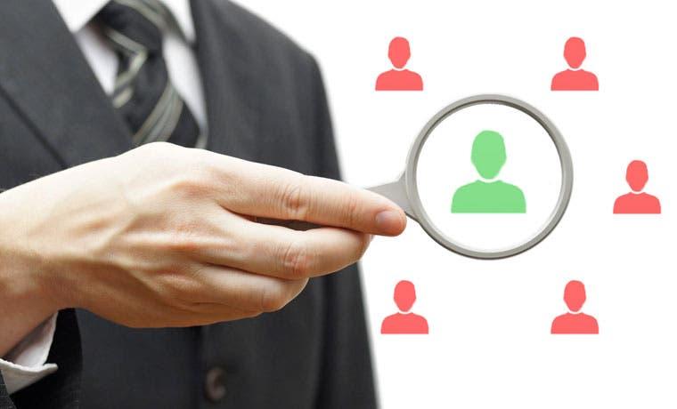 Consultora de negocios y tecnología ofrece hasta 100 empleos nuevos
