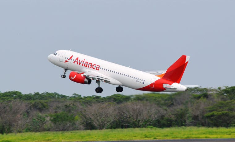 Washington: destino del mes de Avianca desde $478
