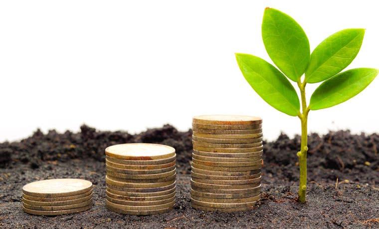 Banco Nacional impulsará créditos verdes y asesorías ambientales en pymes
