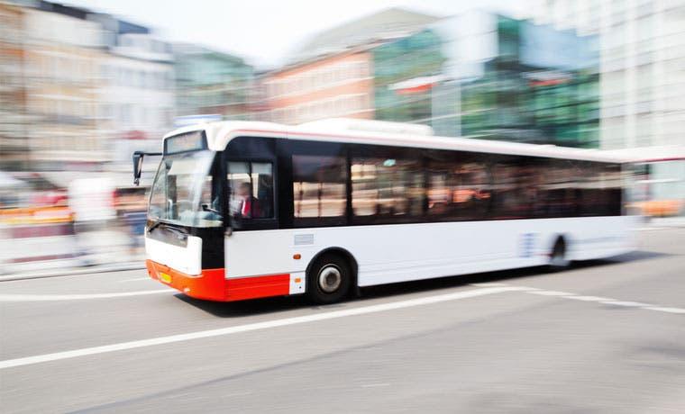 Aresep rechazó aumento de más de 80% en rutas de Zona Sur