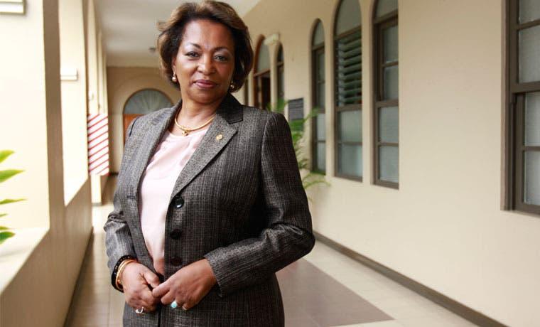 Avanza plan para paridad de género en juntas directivas