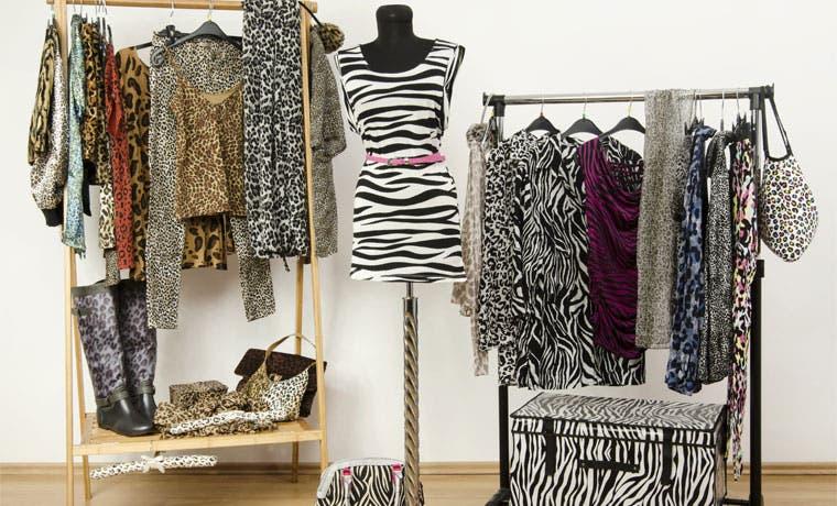 Epson presentará show de moda