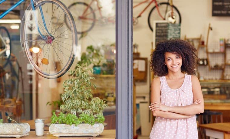 Empresas BN Pyme Verde fueron reconocidas por desempeño ambiental