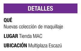 201602032024500.recuadro-mac.jpg