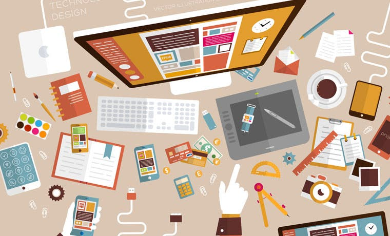 Campaña busca motivar a jóvenes a estudiar tecnologías digitales