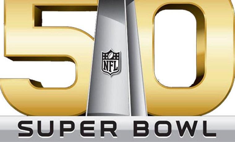Paypal presentará su primera campaña de dinero en Super Bowl