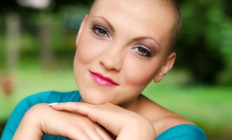 Jóvenes con cáncer recibirán radioterapia de última tecnología