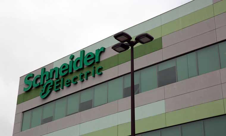 Schneider Electric invierte $500 mil en nuevo centro de servicios en el país