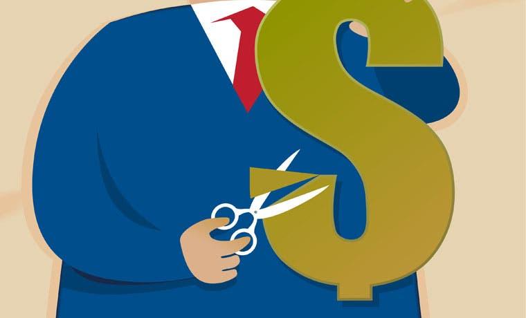 PLN niega solicitud de aprobar impuestos a calificadoras