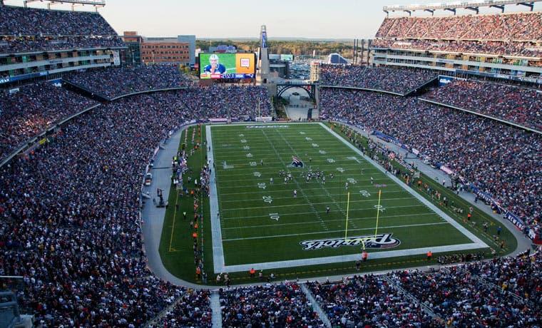 Este será el Super Bowl más conectado de la historia