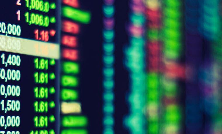 Estabilidad en tasas hasta 2018 según especialistas de Wall Street