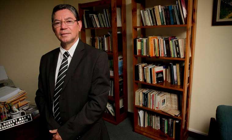 Corte IDH emplaza a Costa Rica por incumplimiento de FIV