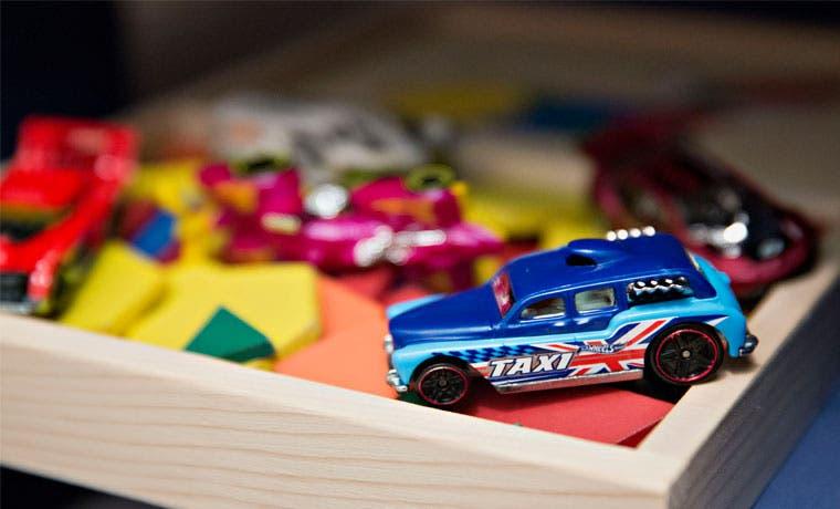 Fusión de Mattel con Hasbro afronta más presiones antimonopolio