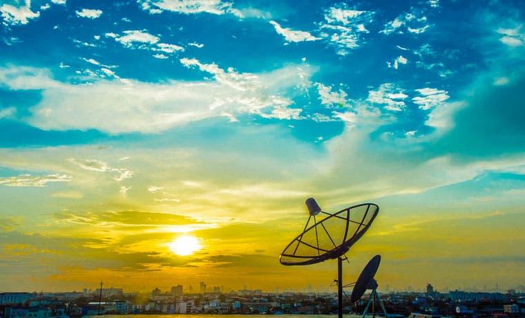 Tico preside confederación regional de cable operadores