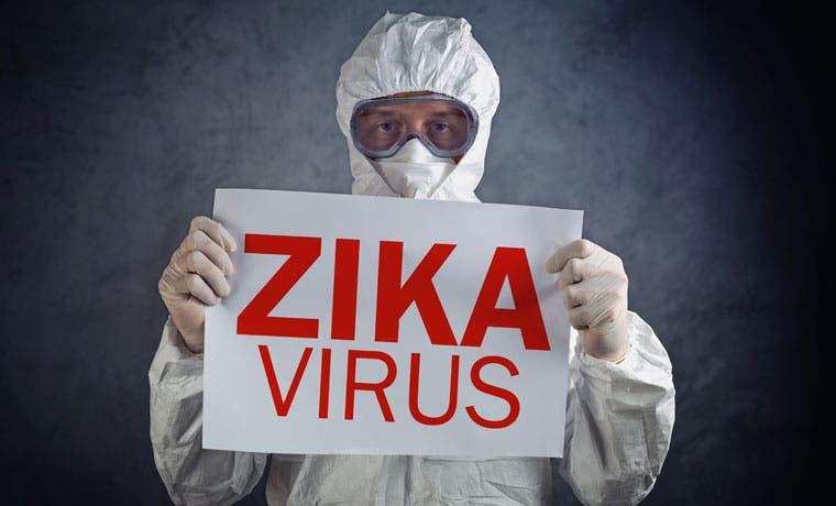 No caiga en la paranoia por el Zika